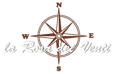 La Rosa dei venti Marsala